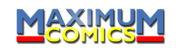 MaximuM Comics
